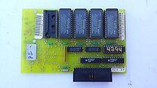 Cincinnati Milacorn  Board 3-533-0735G
