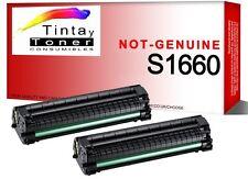 Mlt-d1042s-c Samsung Toner BK Nº Comp. (1500 Pag) - 61 264