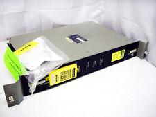 Allen-Bradley 1775-MSA Error Correcting RAM Memory 64K