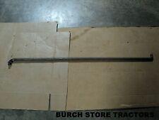 New Cultivator Hitch Lift Bar Rod For Ih Farmall Cub Usa Made