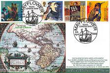 1999 coloni-gbfdc associazione DW (vecchio stile) UFFICIALE