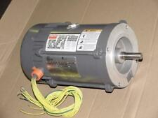DAYTON 1/2 HP ELECTRIC MOTOR 74100