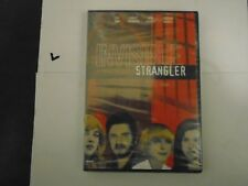 INVISIBLE STRANGLER DVD NEW SUE LYON, ROBERT FOXWORTH, ELKE SOMMER,