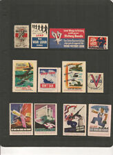 Australian Stamp Collections & Mixtures