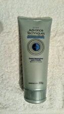 NEW ADVANCE TECHNIQUES PROFESSIONAL HAIR CARE 200G
