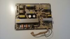 "Samsung LCD 46"" tv Power Board LE46S86BD TV BN44-00168 100% Fonctionnel"