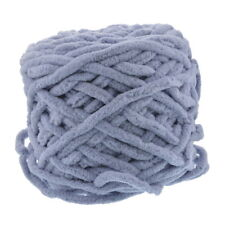 Chunky Wool Yarn 100g    Wool Arm Knitting  Blanket 2019 HL