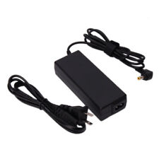 19V 3.95A 75W AC Adapter Power Supply Charger Cord for Toshiba Satellite la