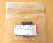MSM4013RS/MSM4013 IC OKI Integrated Circuit For Sony CRF320 - Part 8-759-904-13