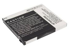High Quality Battery for T-Mobile HD2 Premium Cell