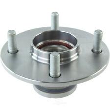 Wheel Bearing and Hub Assembly-C-TEK Hubs Rear Centric fits 1999 Infiniti G20