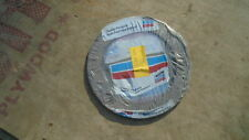 New Holland Tractor Implement Pto Clutch Disc 80537794