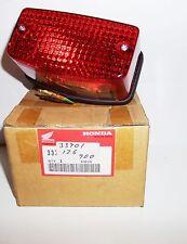 Original Honda Rücklicht  Heckleuchte Taillight  Honda ST 50 ST 70 DAX  MTX 125