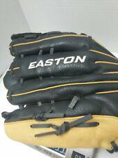 "Easton Baseball Glove 13"" Pattern BS 13S"