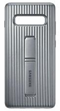 Cover e custodie Samsung argento per cellulari e smartphone
