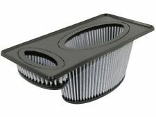 For 2011-2015 Ford F350 Super Duty Air Filter AFE 43194YM 2012 2013 2014 6.7L V8
