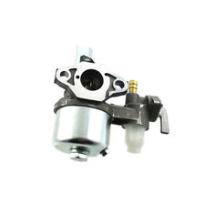 Carburetor For Briggs & Stratton 796447 122367 122432 122435 122436 122437