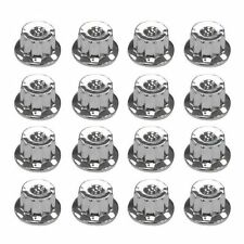 12pcs Auto Stud Rivet Accent Bully fits Dodge trucks, cars
