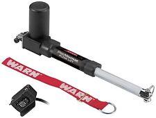 Warn - 84600 - ProVantage Plow Lift~
