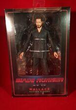 Blade Runner 2049 Wallace Neca Action Figure