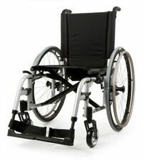 Quickie 2 Wheelchair