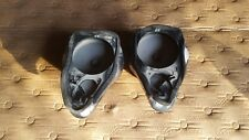 BMW E36 3SERIES SALOON GENUINE REAR PASSENGERS SPEAKERS LEFT AND RIGHT