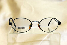 "Occhiale Vista  "" MOSCHINO "" Mod.MM 965 Cal. 52-19 - Aste Flex L. 140mm."
