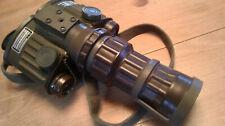 Fero 51 Infrarot Nachtsichtgerät Infrared Night mit Zubehör
