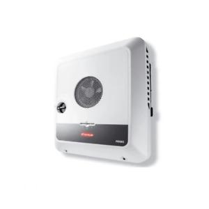 VERFÜGBAR Fronius Primo Gen24 PLUS 4.0 Hybrid-Wechselrichter NEUHEIT 2021