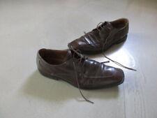 Chaussures CLARK'S Marron Taille 44 à - 59%