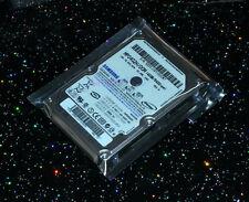 "Samsung MP0402H 2.5"" 40GB IDE Hard Drive 5400 RPM"