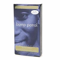 Bump Patrol Aftershave Razor Bump Treatment, Original Formula 2 oz