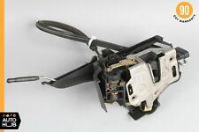 98-05 Mercedes W163 ML320 ML430 Front Left Driver Door Lock Latch Actuator OEM
