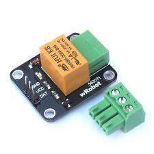 Wrobot Relay Module -Arduino Compatible