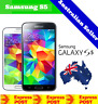 (NEW & SEALED IN BOX) Samsung Galaxy S5 | 4G & 3G | Unlocked | 1 Year Warranty
