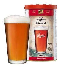 Malto per birra Ipa Brew Coopers
