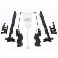Sunroof Track Assembly Repair Kit for 2001-2009 CHRYSLER PT CRUISER