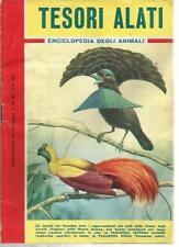 SUPPLEMENTO ALL'INTREPIDO N° 16 DEL 1962
