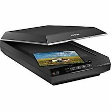 Epson GT-10000 Scanner ICM Color Profile Module Drivers Download