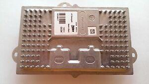 Valeo LED Steuergerät Ballast ECU VW Audi Seat Leon 3 III 5F 5F0941472