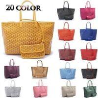 Purses and Handbags for Women Tote Designer Bag Shopping Canvas Shoulder Bags