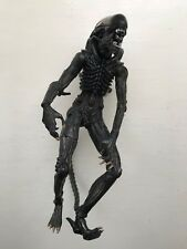 NECA Alien vs Predator 35TH Anniversary Series Xenomorph BIG CHAP action figure
