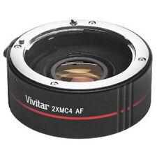 Obiettivi per fotografia e video Canon