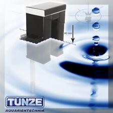 TUNZE 1074/2 Aquarienablauf f. nachträglichen Einbau