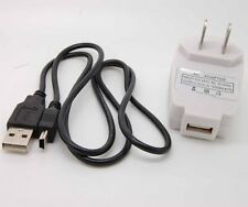 home charger for BLACKBERRY 8700c Series 8800 8700f 8700g Series 8700r 8820