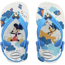Chaussures à enfiler en caoutchouc pour bébé