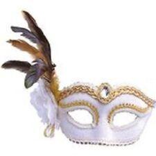Unbranded Halloween Masquerade Costume Masks
