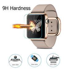 Apple Watch Stainless Steel Band Rhinestone Diamond  iWatch Strap Series 1 2 3