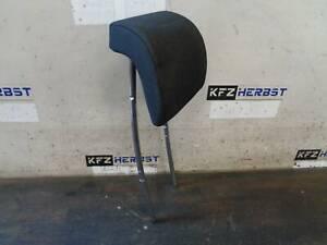 Kopfstütze Hinten Ford Galaxy WA6  2 Reihe 195201