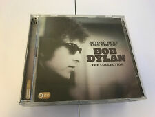 Bob Dylan  'The Collection' BEST OF 2 CD 886979838628